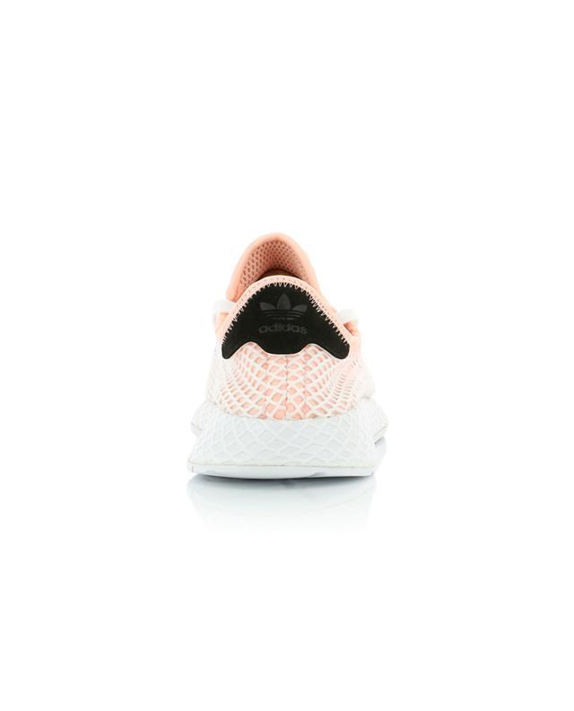 Deerupt Runner slip-on sneakers ADIDAS ORIGINALS