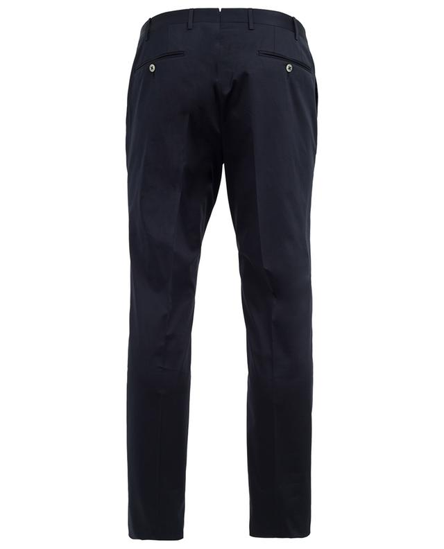 Hose aus Baumwollmix CORNELIANI