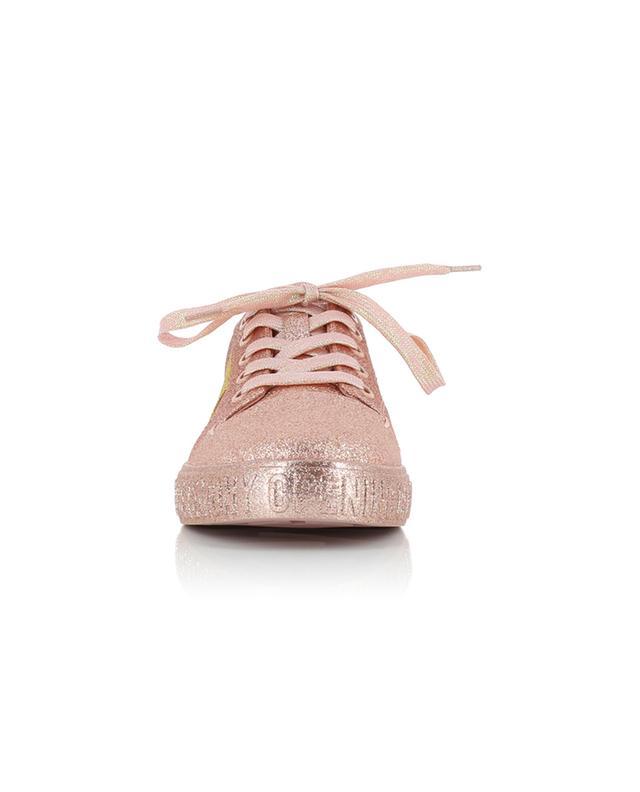 Sneakers La Cienega OPENING CEREMONY