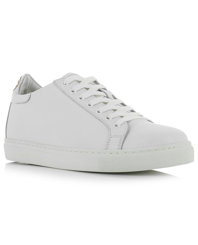 Sneakers aus Leder Bibi Low Top SOPHIA WEBSTER