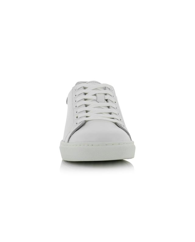 Bibi Low Top leather sneakers SOPHIA WEBSTER