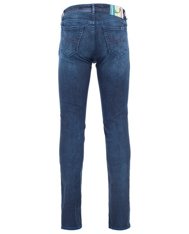 Slim-Fit Jeans J688 JACOB COHEN
