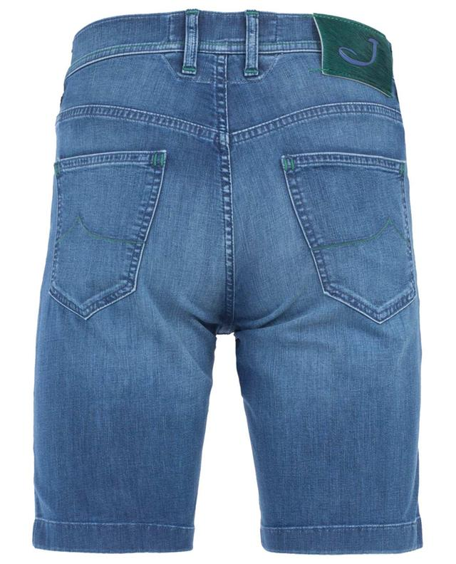 Short en jean PW6636 JACOB COHEN