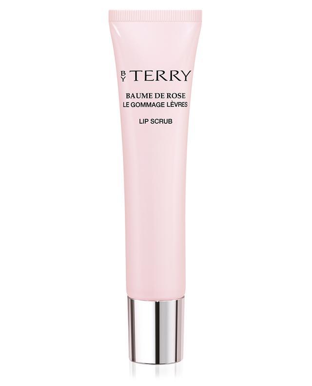Le Gommage Lèvres Baume De Rose BY TERRY