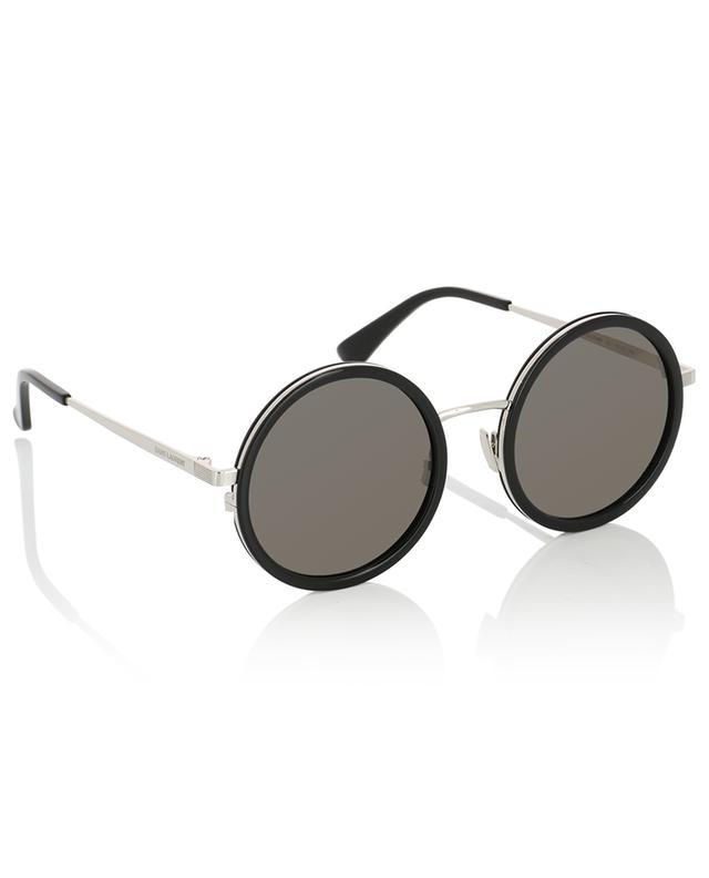 SL 136 COMBI sunglasses SAINT LAURENT PARIS