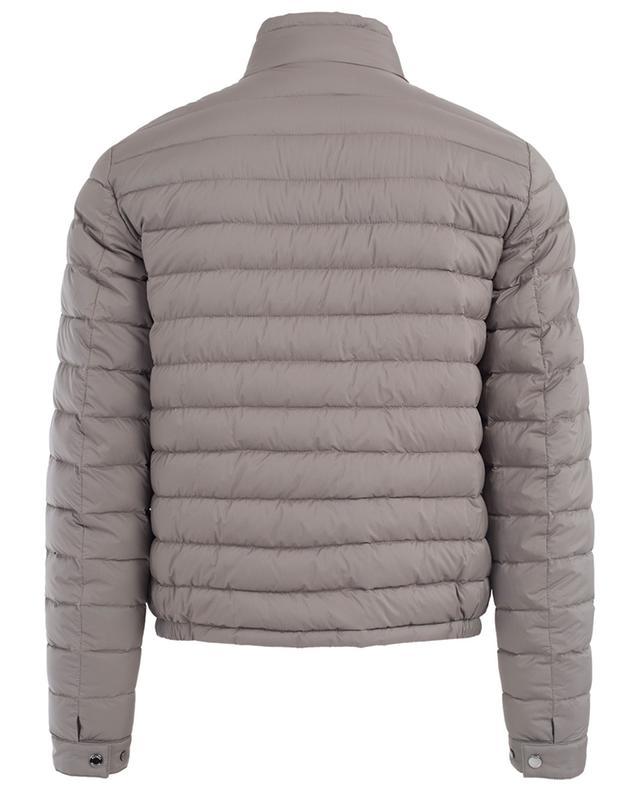 Temisto lightweight down jacket MOORER
