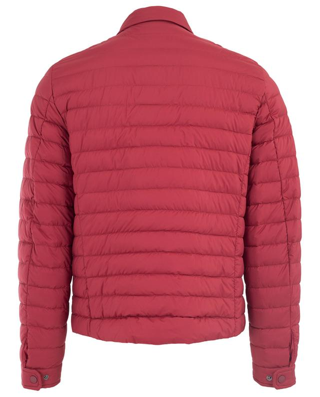 Tulios down jacket MOORER