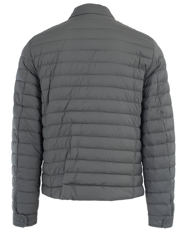 Tulios down jacket MOORER