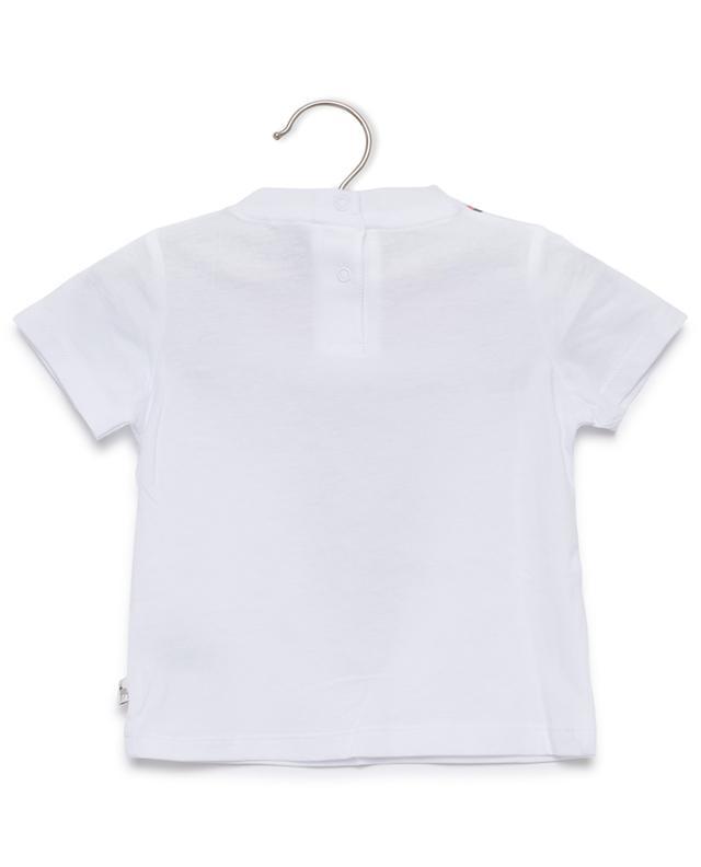 T-shirt Chuckle STELLA MC CARTNEY