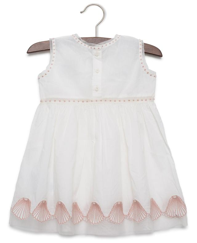 Robe et bloomer Gabby STELLA MC CARTNEY
