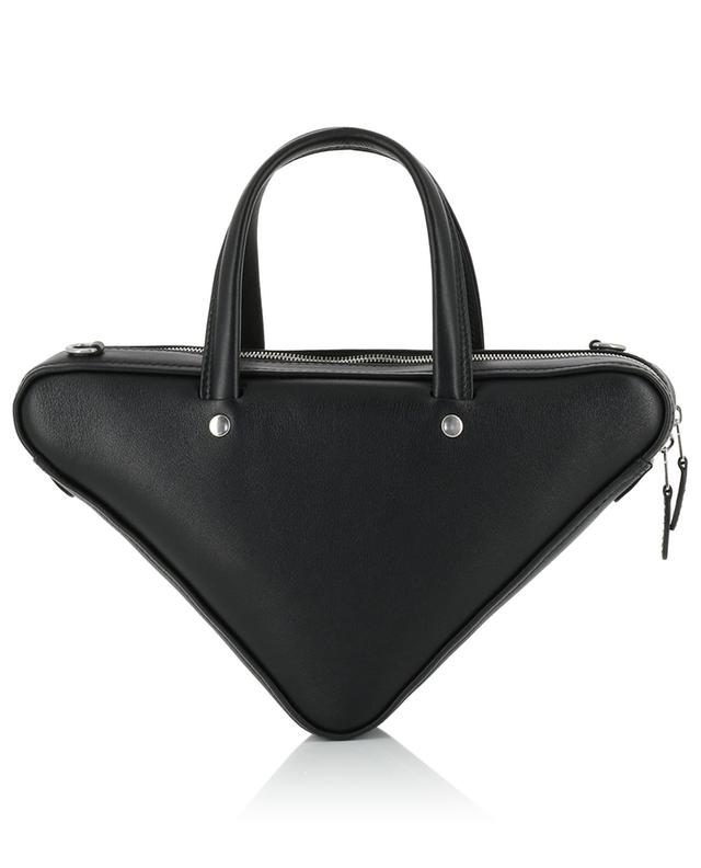 Triangle Duffle XS shoulder bag BALENCIAGA