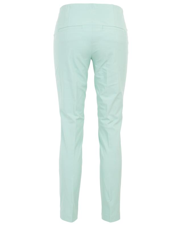 Ros stretch trousers CAMBIO