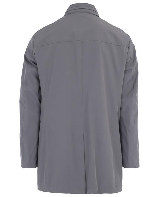 Hektor KN light-weight rain coat MOORER