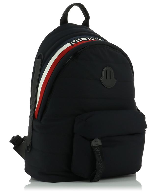 Pelmo large nylon backpack MONCLER