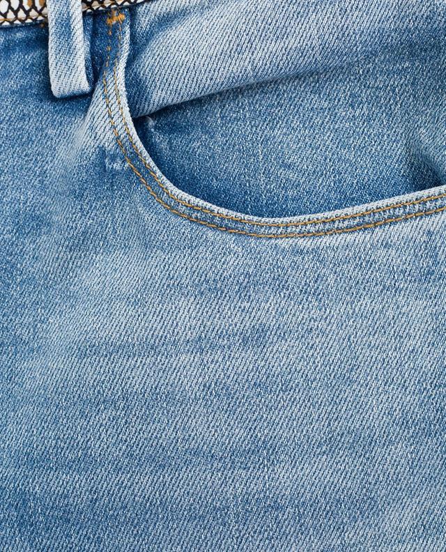 Skinny fit jeans ROBERTO CAVALLI