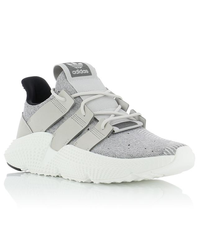 Baskets tricot Prophere ADIDAS ORIGINALS