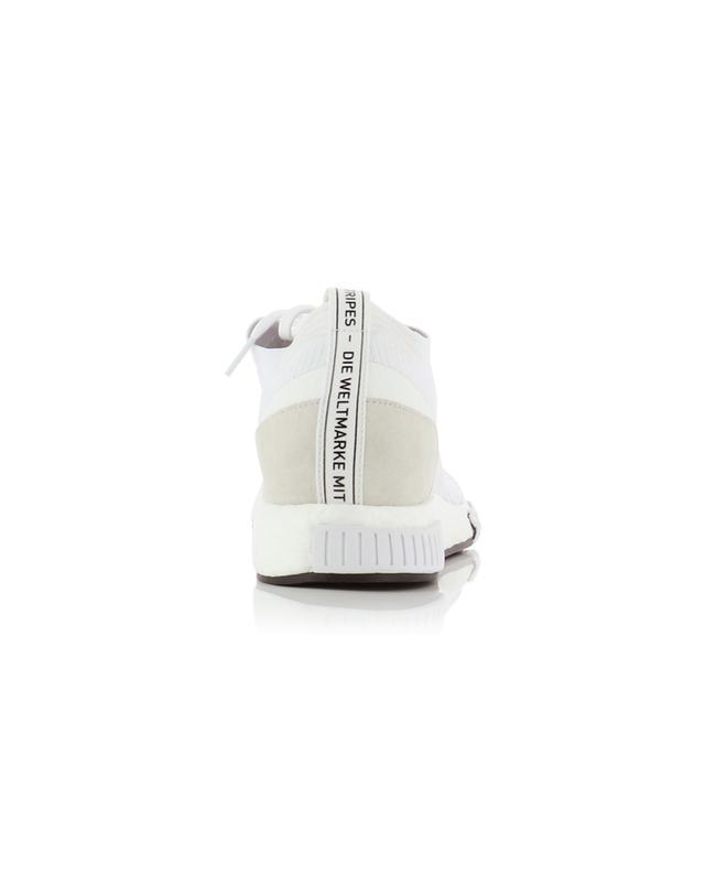 Sneakers NMD_Racer Primeknit ADIDAS ORIGINALS