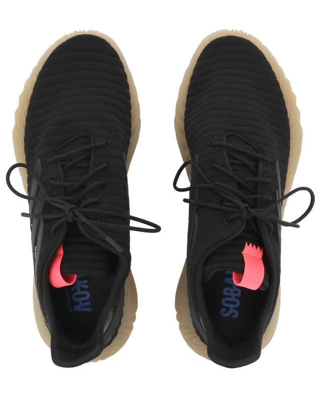 Sobakov stretch knit sneakers ADIDAS ORIGINALS