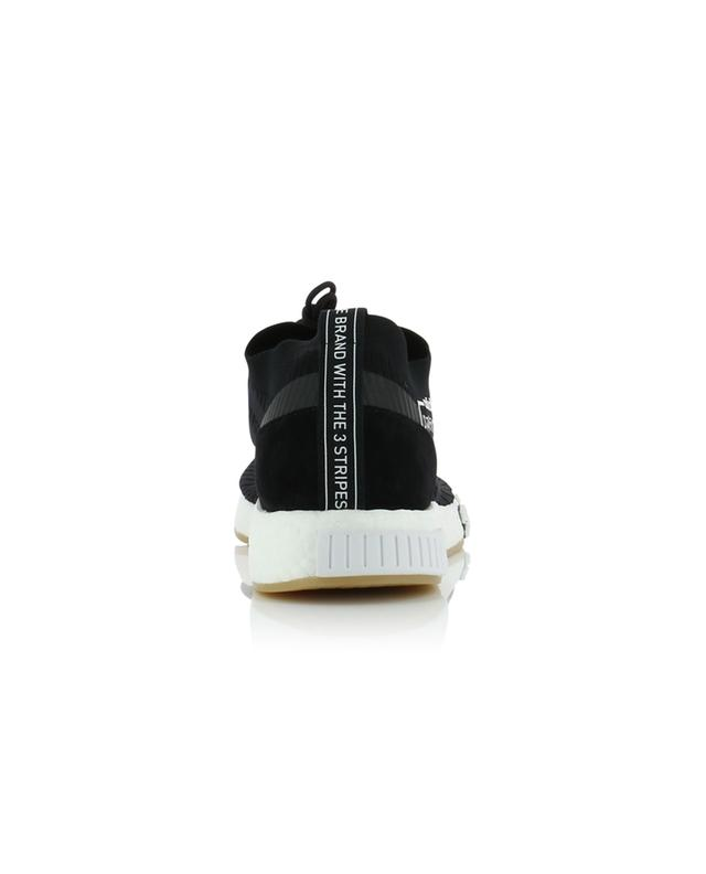 NMD_Racer Primeknit slip on sneakers ADIDAS ORIGINALS
