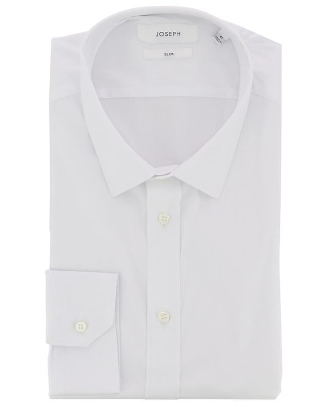 Cotton blend shirt JOSEPH