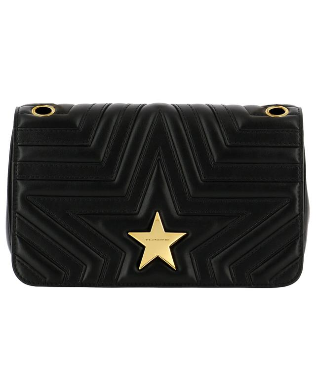Stella Star Medium flap bag STELLA MCCARTNEY