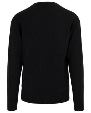 V-neck cashmere jumper TOM FORD