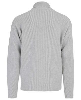 Pull épais en laine TOM FORD