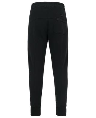 Cotton jogging trousers TOM FORD