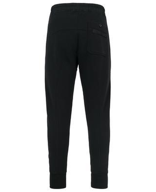 Pantalon de jogging en coton TOM FORD