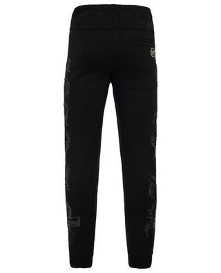 Pantalon de jogging Gotic P PHILIPP PLEIN