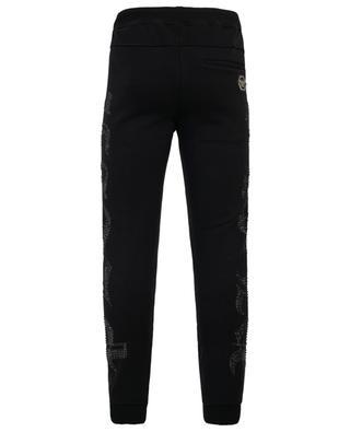 Gotic P jogging trousers PHILIPP PLEIN