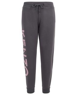 Cotton trackpants KENZO