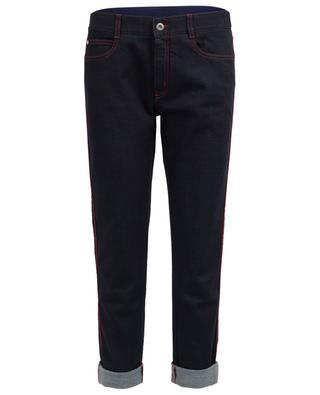 Weite Jeans STELLA MCCARTNEY