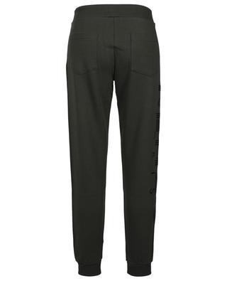 Pantalon de jogging en coton KENZO