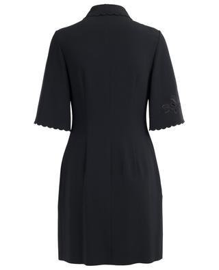 Short dress STELLA MCCARTNEY