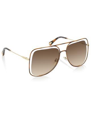 Poppy sunglasses CHLOE