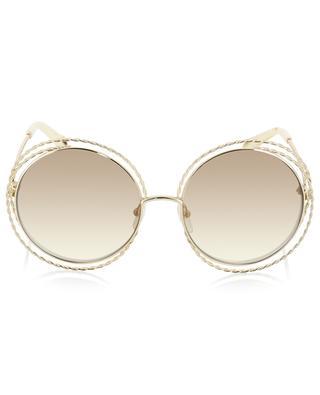 Sonnenbrille Carlina CHLOE