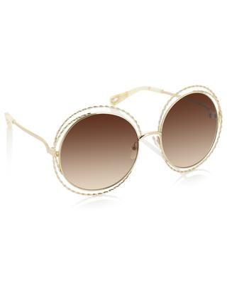 Carlina sunglasses CHLOE