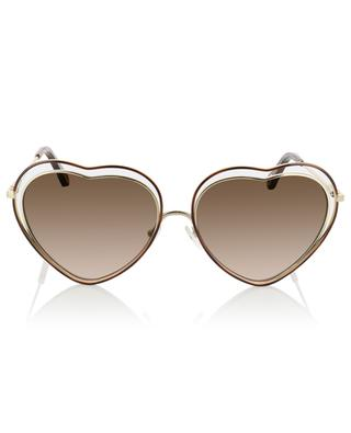 Poppy sunglasses CHLOE