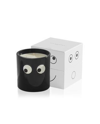 Large Coffee scented candle ANYA HINDMARCH