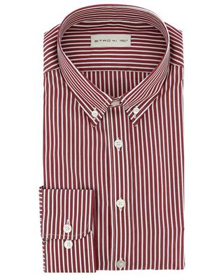 Andy striped shirt ETRO