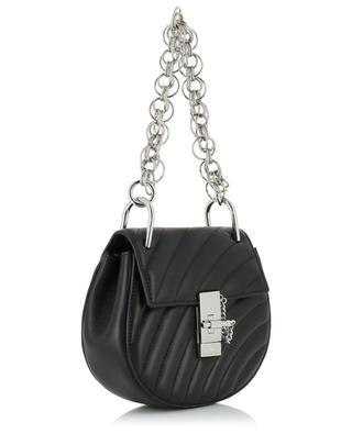 Mini Drew Bijou shoulder bag CHLOE
