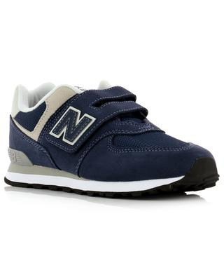 Baskets en tissu 574 NEW BALANCE