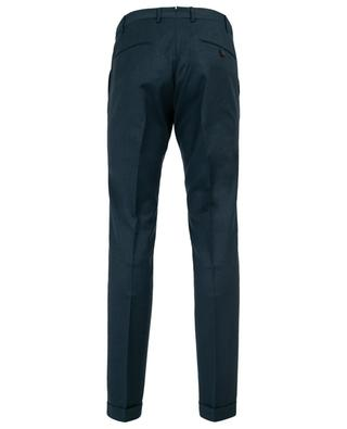 Wool blend trousers ETRO