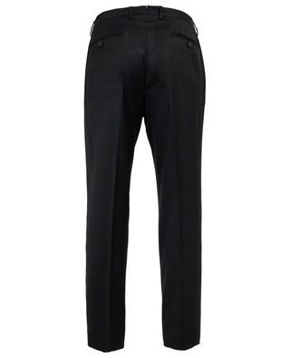 Pantalon en laine ETRO