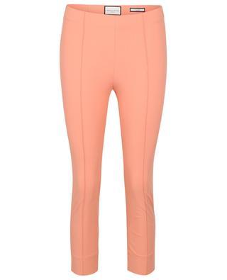 Pantalon slim stretch Capri SEDUCTIVE