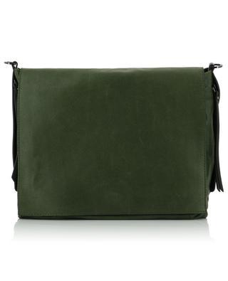 Jersey shoulder bag GIANNI CHIARINI