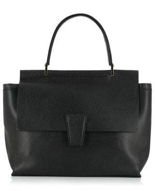 Handtasche aus Leder Elettra GIANNI CHIARINI