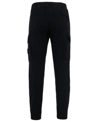 Cotton jogging trousers STONE ISLAND