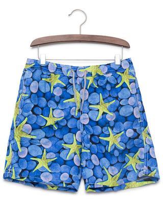 Ocram swim shorts MC2 SAINT BARTH